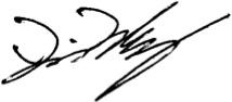 hiro signature